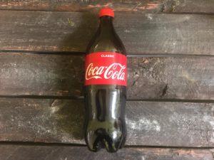 Coca-Сola