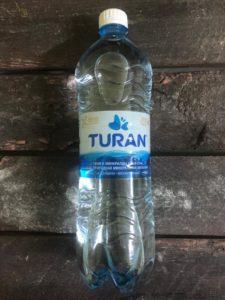 Минеральная/питьевая вода в ассортименте