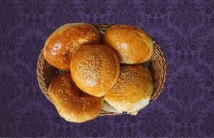 Хлебная корзина
