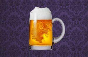 Шымкентское пиво
